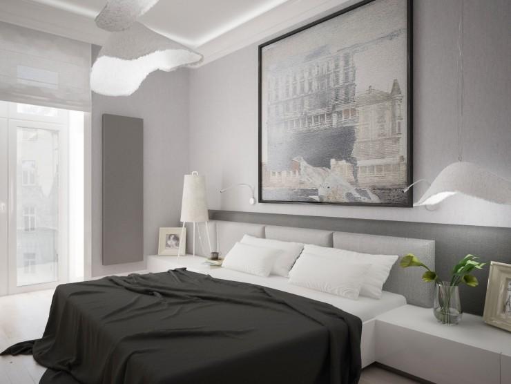 apartament-przy-ul.-Studenckiej-w-krakowie-740x556