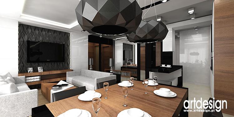 najlepsi architekci wn?trz www.artdesign.pl